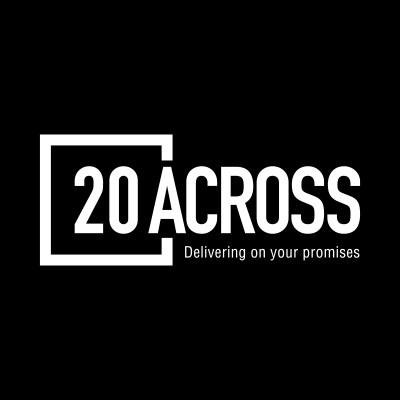 20 Across